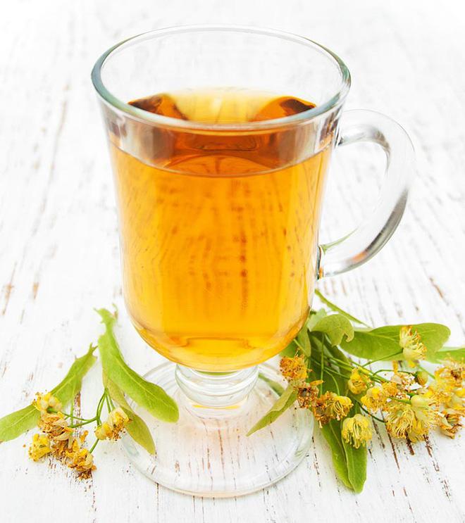 Uống trà thảo mộc đem lại hiệu quả giảm cân bất ngờ và nhiều lợi ích khác mà bạn nên biết - Ảnh 1.