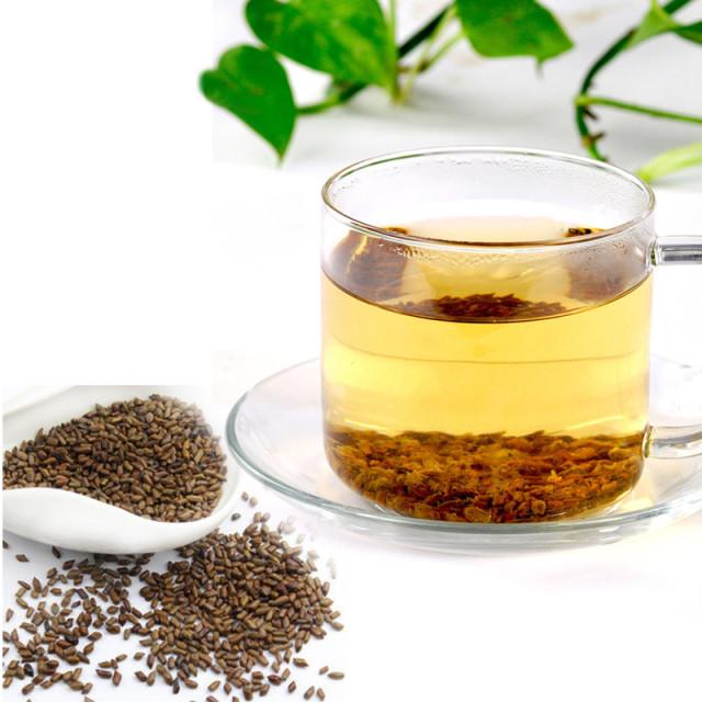 Trà thảo quyết minh - Song Ngư Hoa thảo trà- 100% nguồn gốc tự nhiên