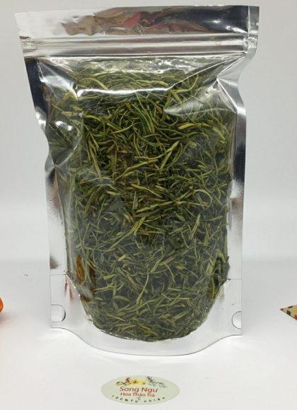 trà hoa kim ngân túi zip 100g