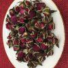 trà hoa hồng royal